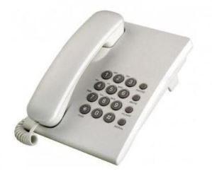 hướng dẫn sử dụng điện thoại bàn nippon 1402