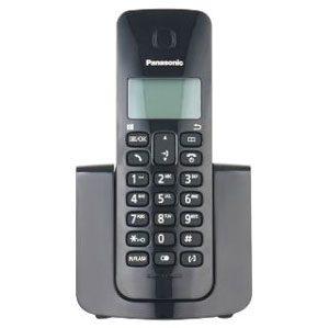 đánh giá điện thoại bàn panasonic kx-tgb110cx