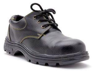 giày bảo hộ lao động giá rẻ abc
