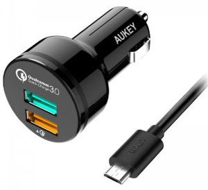 sac-oto-aukey-cc-t7-2-port-car-charger-quick-charge-3-0