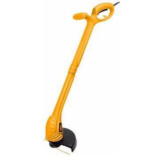 máy cắt cỏ cầm tay chạy điện ingco gt3501 350w