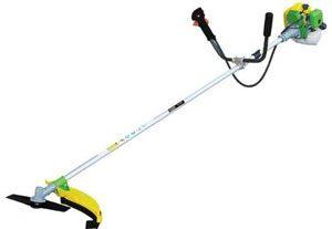 máy cắt cỏ cầm tay oshima 328