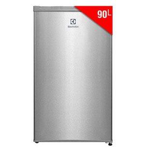 tủ lạnh electrolux 92 lít eum0900sa có tốt không