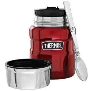 bình ủ cháo thermos có tốt không