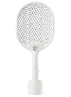 vợt muỗi cao cấp nào tốt