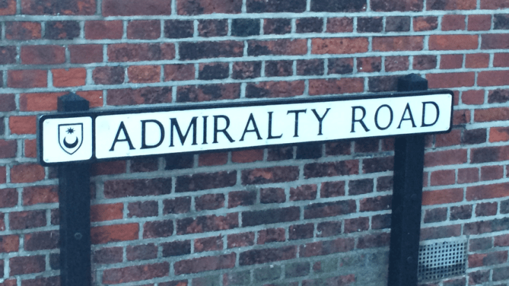portsmouth-adm-road