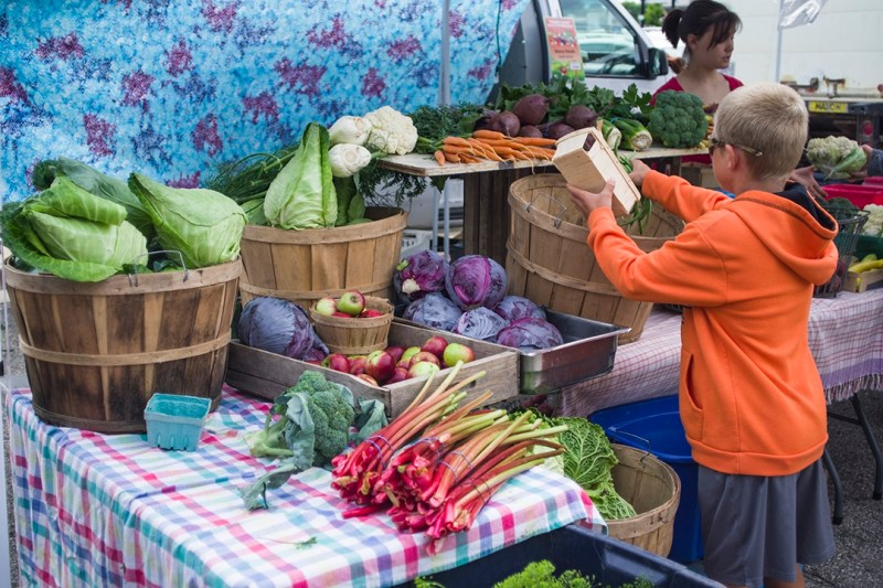 08 - 20170809.Rochester-MN-Downtown-Farmers-MarketResized-5.jpg