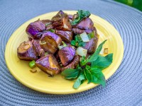 08 - 20170811.Eggplant-Stir-fry-with-Basil-塔香茄子Resized-2.jpg