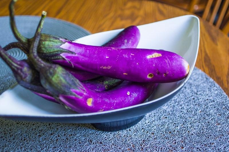 08 - 20170811.Eggplant-Stir-fry-with-Basil-塔香茄子Resized.jpg