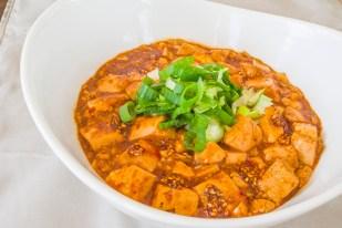 20171014.Vegetarian-Mapo-Tofu蔬食麻婆豆腐_Resize-5.jpg