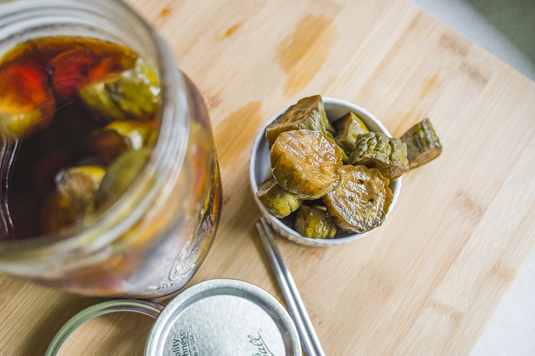 20171016.Taiwanese-Soy-and-Vinegar-Pickled-Cucumber臺式醬瓜_Resize-6.jpg