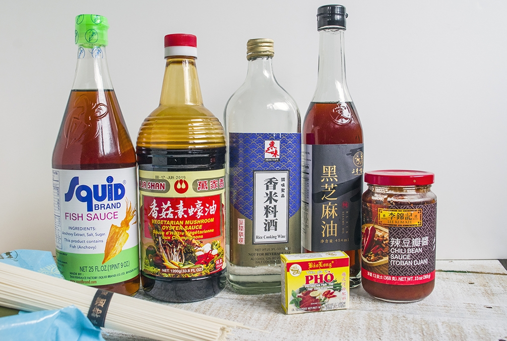 20171027.Asian-Food-Store-Rochester-MN-亞洲市場_Resize-7.jpg