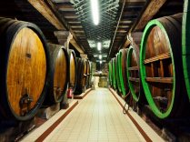 Barrels..els...