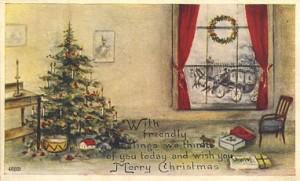 antique_card