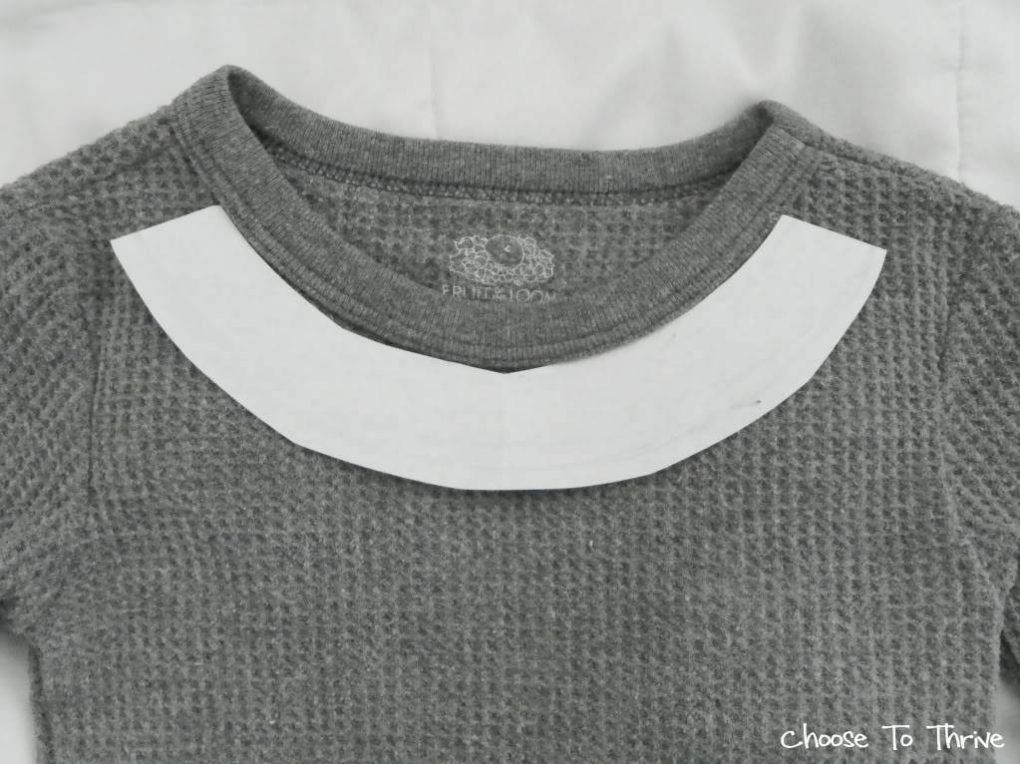 photo shirt5.jpg