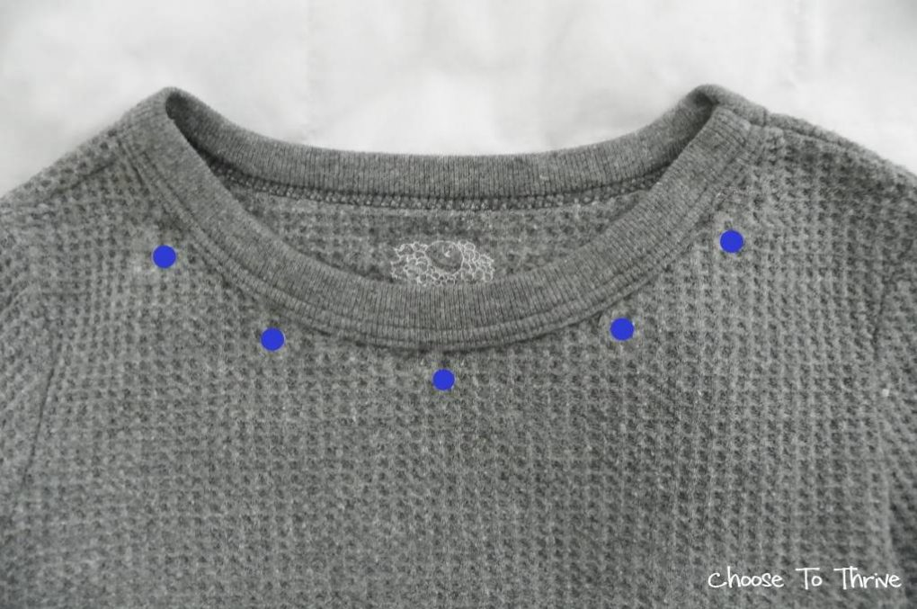 photo shirt7.jpg