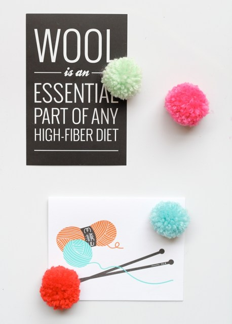 one-sheepish-girl-pom-pom-magnets-6