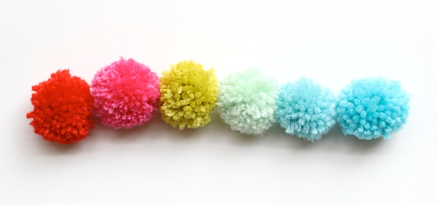 one-sheepish-girl-pom-pom-magnets2
