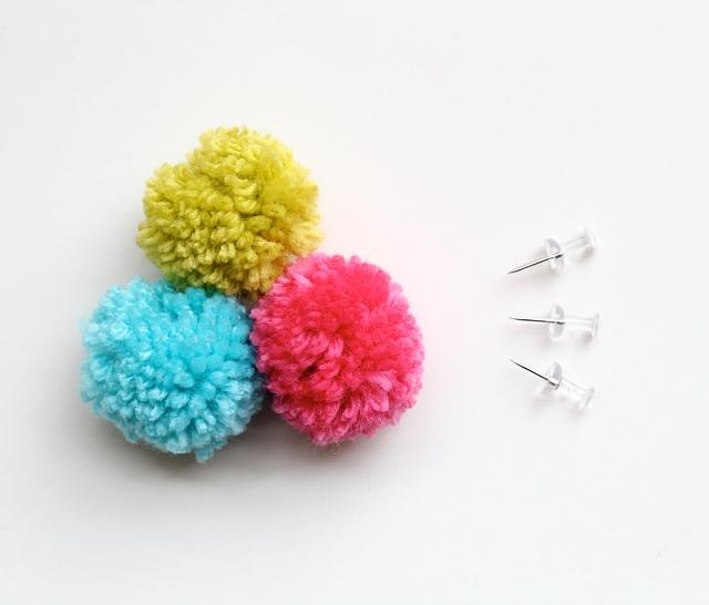 one-sheepish-girl-pom-pom-magnets5