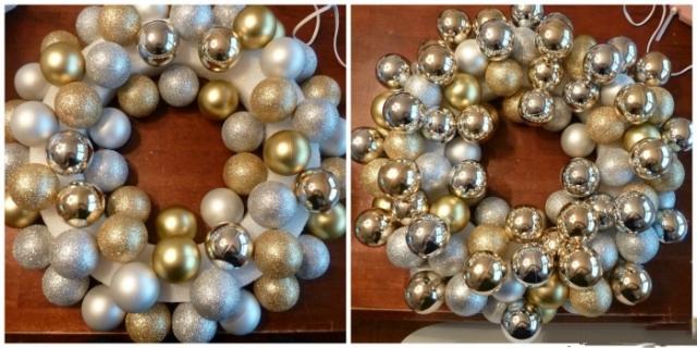 step-4-wreath