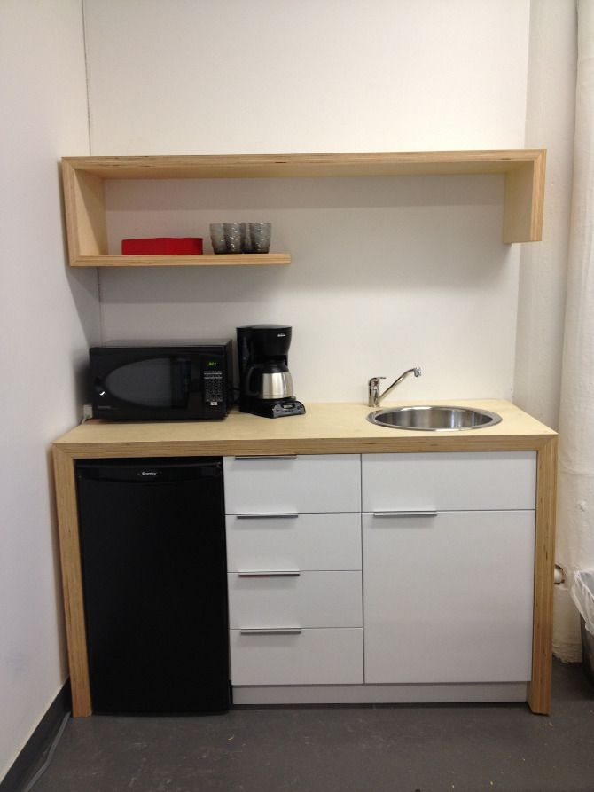 Small Office Kitchen Design Ideas How To Manage It