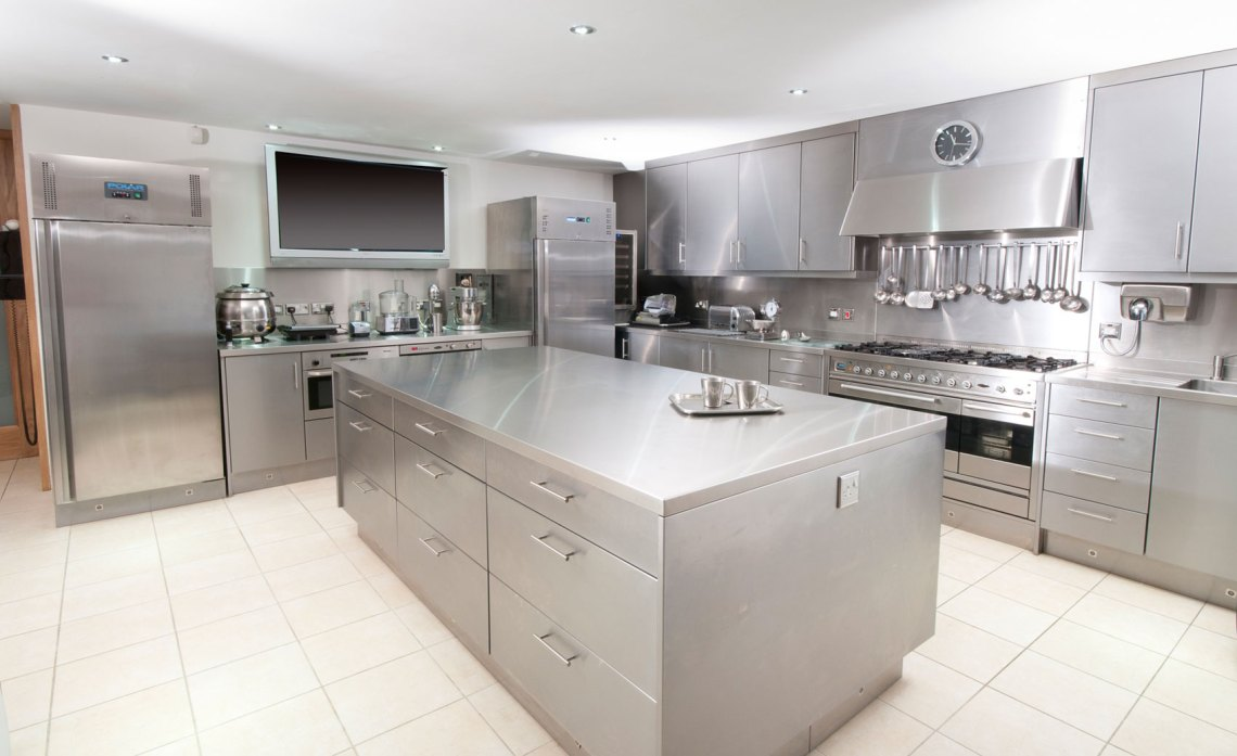 Kitchen remodeling, Kitchen Remodeling To Do List for Reselling