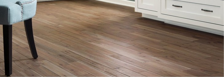 Hardwood Flooring Pros And Cons, 5 Hardwood Flooring Pros And Cons Based On Customer Reviews