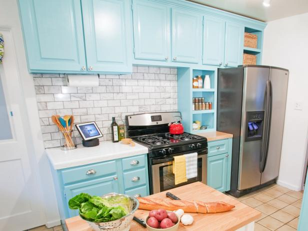 how to remodel a kitchen cheap, How To Remodel A Kitchen Cheap but Still Look Great