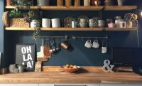 Great Kitchen Decor, Things You Can Do To Produce Great Kitchen Decor