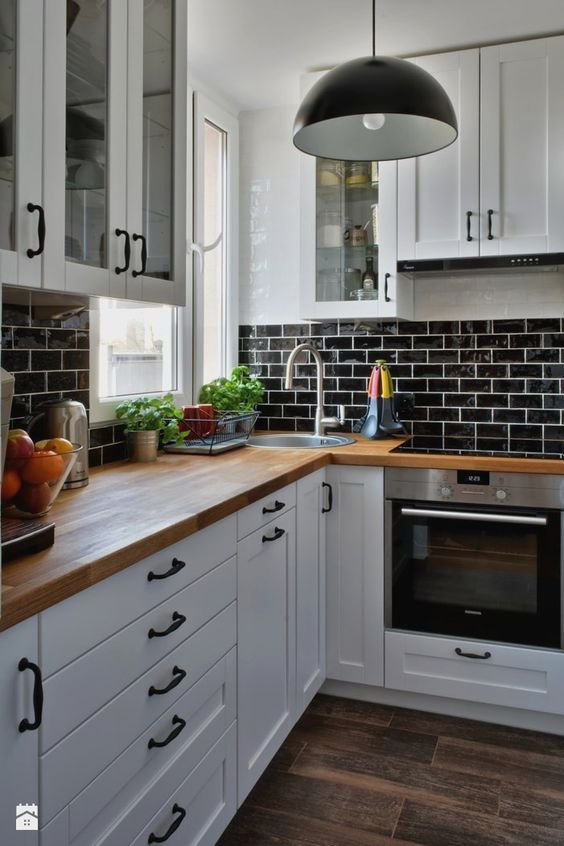 Ikea Kitchen Cabinets, The Benefits Offered by Ikea Kitchen Cabinets