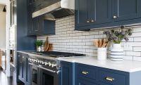 kitchen desk, Kitchen Desk with Wonderful Look