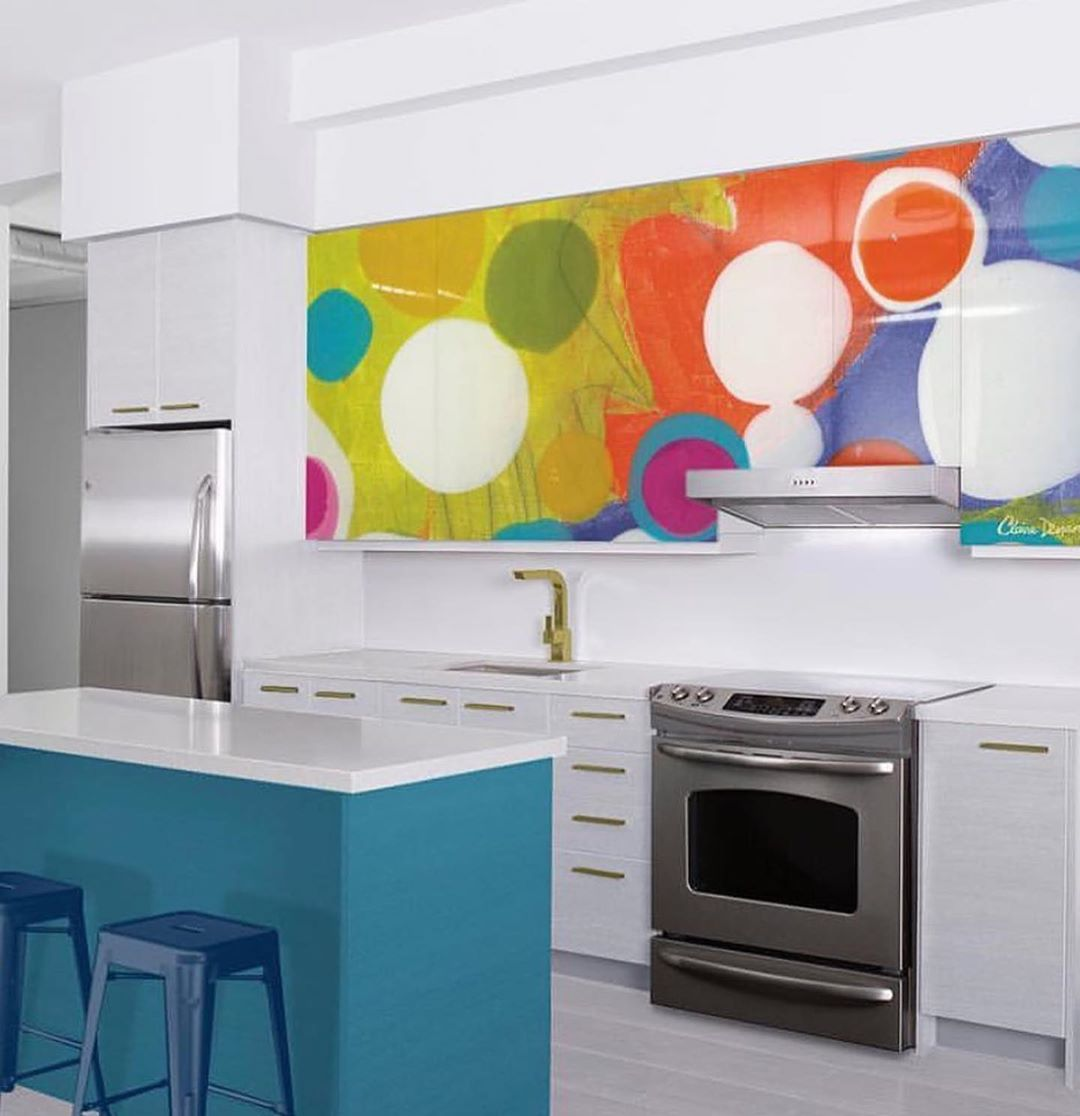 Kitchen Styles and Designs