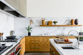 how to find a kitchen designer, How to Find a Kitchen Designer and Benefits of It