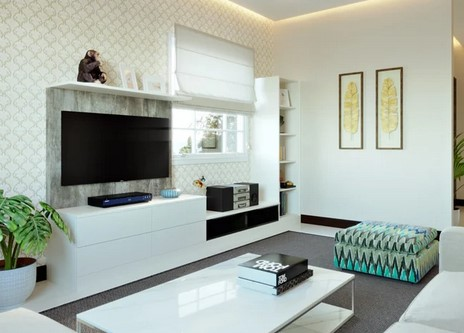 Tips To Make Your HOME Look More Expensive, TOP 5 Decor: Tips To Make Your HOME Look More Expensive, Elegant and Contemporary