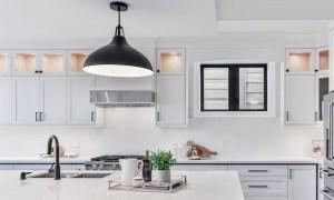 Kitchen Worktop Ideas
