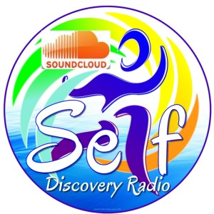 discovery sound cloud