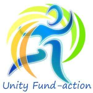 PLV-unity-logo 3a