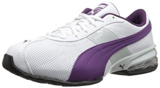 PUMA Women's Cell Turin Running Shoe
