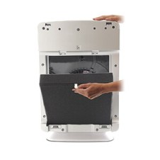 AlenBreatheSmart Customizable Air Purifier