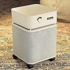 Healthmate HM-400 HEPA Air Filter Purifier