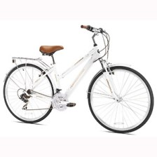 Northwoods Spingdale Women's 21-Bicycle