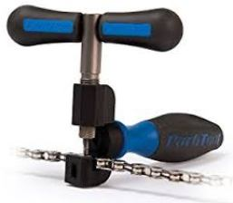 Park Tool Master Chain Tool