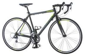 Schwinn Phocus 1600 Men's Road Bike
