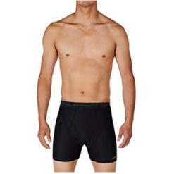 Exofficio Mens Give N Go Boxer Brief