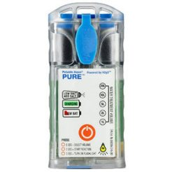 Potable Aqua PURE Electrolytic Water Purifier
