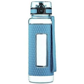 Swig Savvy Sports Water Bottle