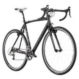 Diamondback 2013 Steilacoom RCX Cyclocross Bike