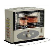 Dyna-Glo RMC-55R7 Indoor Kerosene Radiant Heater