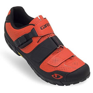 Giro Terraduro Bike Shoes Men's