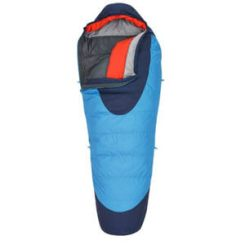 Kelty Cosmic 20 Degree Sleeping Bag